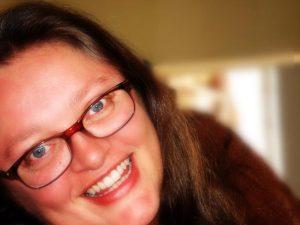 Tanya Pretorius, fetsiboomsticks, Thursday's Cat Media