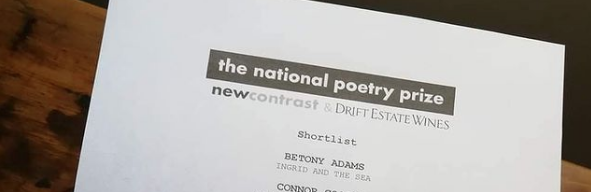 @new_contrast poetry prize