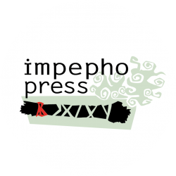 impepho press