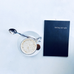 @bellbellnotdebeauvoir (instagram) feeling-and-ugly-danai-mupotsa